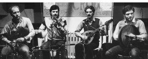 Chorda-1983