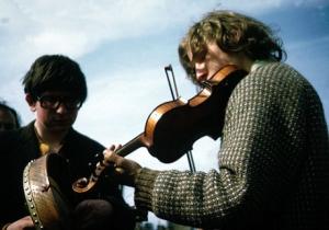 derek-hoy-1974