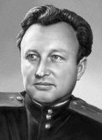 belayev