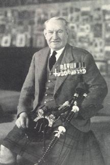 WillieRossV