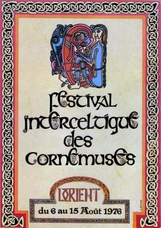 Lorient-Festival-1976