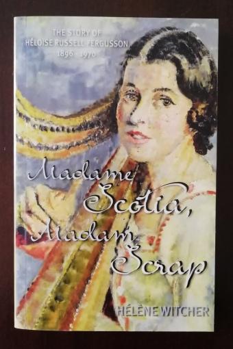 Madame Scotia.jpg