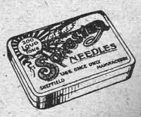 needlesweb_