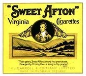 Sweet-Afton