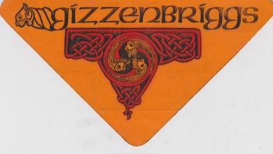 Gizzenbriggs