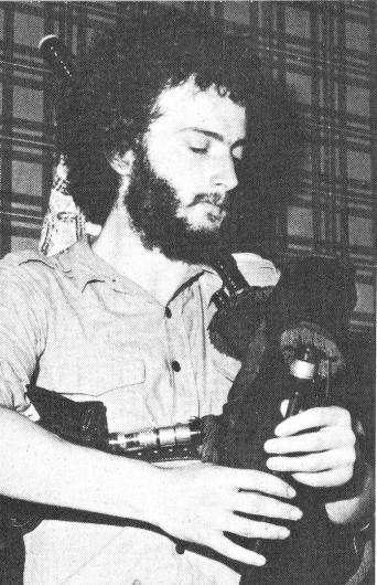 wallacenewcastleton1976