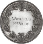 winifred24