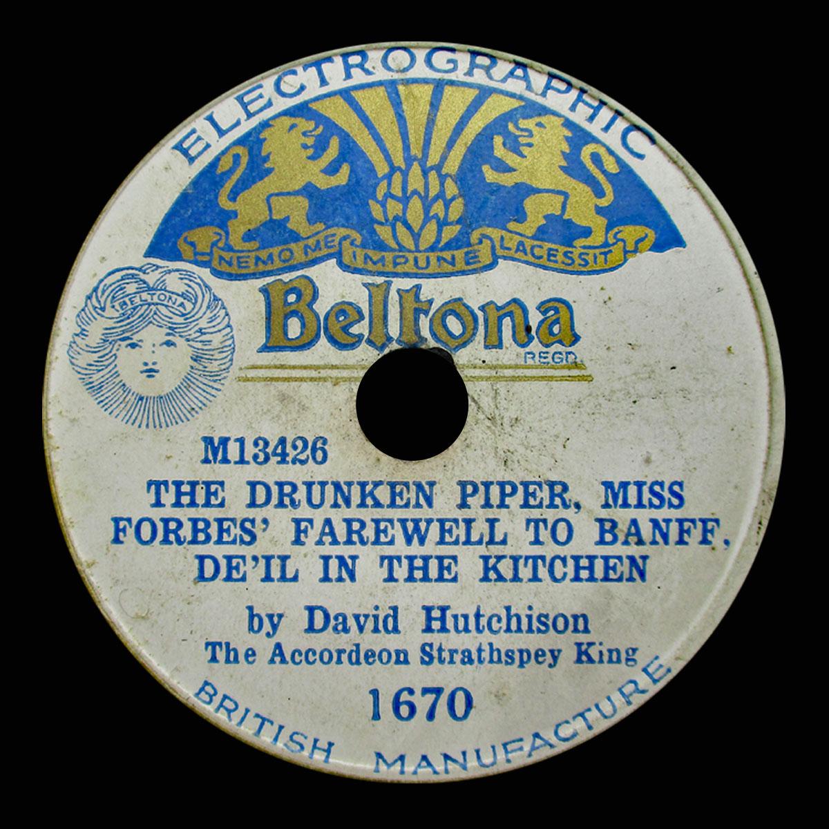 Hutchison-M13426